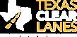 Clear Lanes Logo